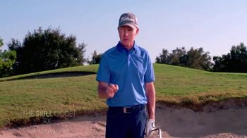 GolfPass TV Spot, 'Sand Survival Guide' Featuring Cameron McCormick