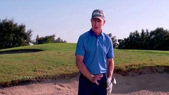 GolfPass TV Spot, 'Sand Survival Guide' Featuring Cameron McCormick - Thumbnail 5