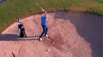GolfPass TV Spot, 'Sand Survival Guide' Featuring Cameron McCormick - Thumbnail 8