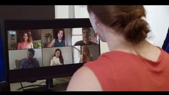 Comcast Business TV Spot, 'Figuring Things Out: Internet for $34.95 and Prepaid Card' - Thumbnail 3