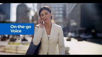 Comcast Business TV Spot, 'Figuring Things Out: Internet for $34.95 and Prepaid Card' - Thumbnail 7