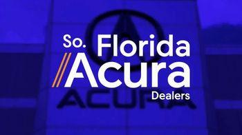 Acura TV Spot, 'Times Like These: Service Shops' [T2] - Thumbnail 3