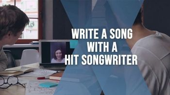 Songwriting University TV Spot, 'Are You Ready?' Featuring Mike Reid - Thumbnail 7