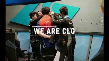 Counter Logic Gaming TV Spot, 'A Team of Champions' - Thumbnail 10