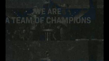 Counter Logic Gaming TV Spot, 'A Team of Champions' - Thumbnail 2