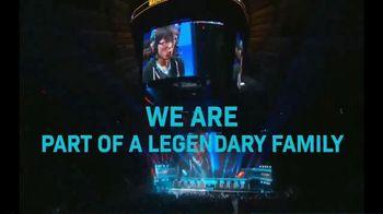 Counter Logic Gaming TV Spot, 'A Team of Champions' - Thumbnail 5