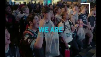 Counter Logic Gaming TV Spot, 'A Team of Champions' - Thumbnail 6