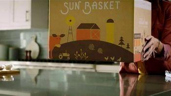 Sun Basket TV Spot, 'Oven-Ready Meals' - Thumbnail 7