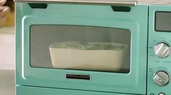 Sun Basket TV Spot, 'Oven-Ready Meals' - Thumbnail 8