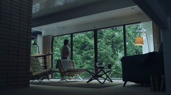 Lincoln TV Spot, 'Remote Sales Experience: Home' [T1] - Thumbnail 2