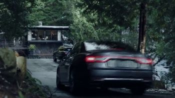 Lincoln TV Spot, 'Remote Sales Experience: Home' [T1] - Thumbnail 4