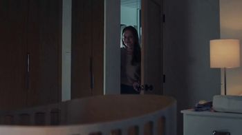 Lincoln TV Spot, 'Remote Sales Experience: Home' [T1] - Thumbnail 7