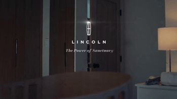 Lincoln TV Spot, 'Remote Sales Experience: Home' [T1] - Thumbnail 8