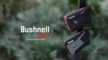 Bushnell Tour V5 TV Spot, 'Your Best Golf' - Thumbnail 10