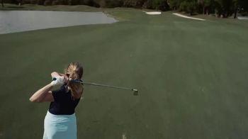 Bushnell Tour V5 TV Spot, 'Your Best Golf' - Thumbnail 3