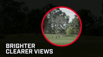 Bushnell Tour V5 TV Spot, 'Your Best Golf'