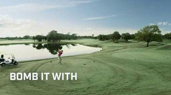 Bushnell Tour V5 TV Spot, 'Your Best Golf' - Thumbnail 7