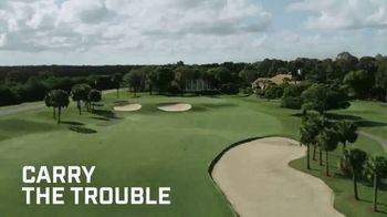 Bushnell Tour V5 TV Spot, 'Your Best Golf' - Thumbnail 8