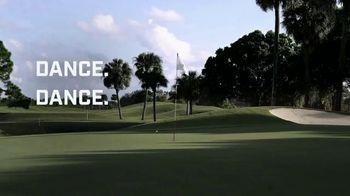 Bushnell Tour V5 TV Spot, 'Your Best Golf' - Thumbnail 9