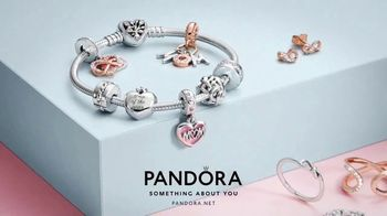 Pandora TV Spot, 'Celebrate Mother's Day: Thanks for Always Being There' - Thumbnail 10