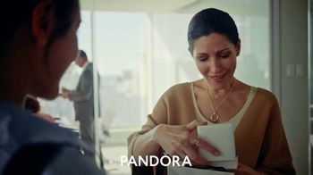 Pandora TV Spot, 'Celebrate Mother's Day: Thanks for Always Being There' - Thumbnail 8