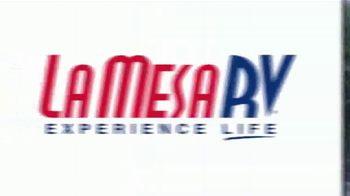 La Mesa RV TV Spot, '2020 Thor Motor Coach Windsport' - Thumbnail 8