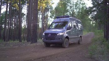 La Mesa RV TV Spot, 'Yearning'