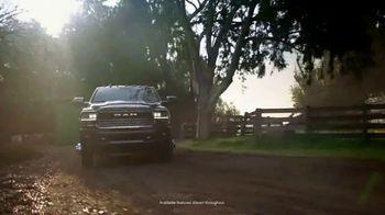 Fiat Chrysler Automobiles TV Spot, 'Drive Forward' Song by OneRepublic [T1] - Thumbnail 3