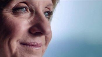 UPMC TV Spot, 'Choose UPMC: Dr. Sally Wenzel in Pulmonology' - Thumbnail 10