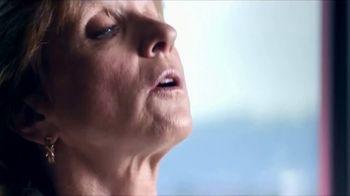 UPMC TV Spot, 'Choose UPMC: Dr. Sally Wenzel in Pulmonology' - Thumbnail 2
