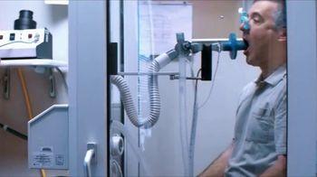 UPMC TV Spot, 'Choose UPMC: Dr. Sally Wenzel in Pulmonology' - Thumbnail 3