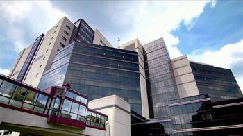 UPMC TV Spot, 'Choose UPMC: Dr. Sally Wenzel in Pulmonology' - Thumbnail 4