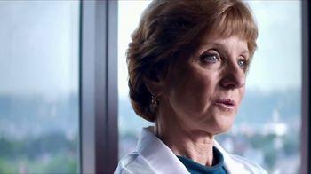 UPMC TV Spot, 'Choose UPMC: Dr. Sally Wenzel in Pulmonology' - Thumbnail 5
