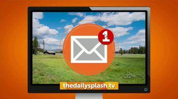 Litton Entertainment TV Spot, 'Trusted Entertaining Shows' - Thumbnail 5