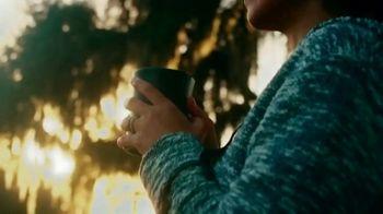 Bass Pro Shops Camping Classic TV Spot, 'Before the Sun Rises' - Thumbnail 1