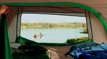 Bass Pro Shops Camping Classic TV Spot, 'Before the Sun Rises' - Thumbnail 6