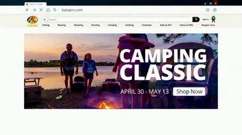 Bass Pro Shops Camping Classic TV Spot, 'Before the Sun Rises' - Thumbnail 7