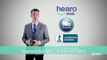 hearOclub TV Spot, 'The Freshest Hearing Aid Batteries' - Thumbnail 7