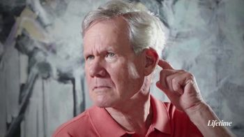 hearOclub TV Spot, 'The Freshest Hearing Aid Batteries' - Thumbnail 1