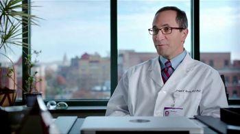 UPMC TV Spot, 'Choose UPMC: Dr. Robert Farris' - Thumbnail 10