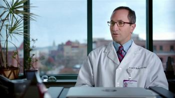 UPMC TV Spot, 'Choose UPMC: Dr. Robert Farris' - Thumbnail 3