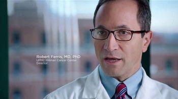 UPMC TV Spot, 'Choose UPMC: Dr. Robert Farris' - Thumbnail 4