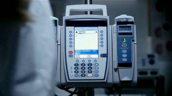 UPMC TV Spot, 'Choose UPMC: Dr. Robert Farris' - Thumbnail 5