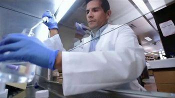 UPMC TV Spot, 'Choose UPMC: Dr. Robert Farris' - Thumbnail 7
