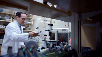 UPMC TV Spot, 'Choose UPMC: Dr. Robert Farris' - Thumbnail 9