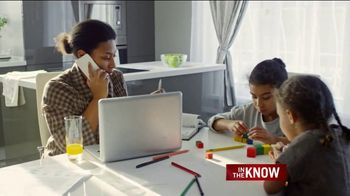 Zulily TV Spot, 'Challenging Times' - Thumbnail 2