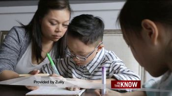 Zulily TV Spot, 'Challenging Times' - Thumbnail 3