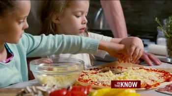 Zulily TV Spot, 'Challenging Times' - Thumbnail 6