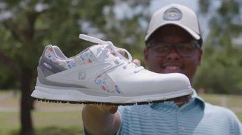 PGA TOUR TV Spot, 'Impact' Feat. Tiger Woods, Sergio García, Song by NEEDTOBREATHE