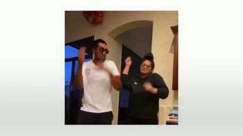 PGA TOUR TV Spot, 'Impact' Feat. Tiger Woods, Sergio García, Song by NEEDTOBREATHE - Thumbnail 8